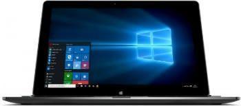Micromax Canvas Laptab LT666 Laptop (10.1 Inch | Atom Quad Core | 2 GB | Windows 10 | 32 GB SSD) Price in India