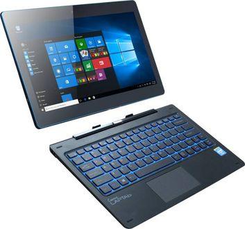 Micromax Canvas Laptab II LT777 Laptop (11.6 Inch | Atom Quad Core | 2 GB | Windows 10 | 32 GB SSD) Price in India