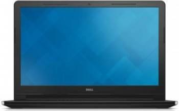 Dell Vostro 14 3458 (vosi345002gbdos) Laptop (14.1 Inch | Core i3 4th Gen | 4 GB | Ubuntu | 500 GB HDD) Price in India