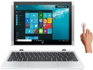 HP Pavilion X2 10-n125TU (T0X75PA) Laptop (10.1 Inch | Atom Quad Core X5 | 2 GB | Windows 10 | 500 GB HDD) Price in India