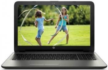 HP Pavilion 15-AC117TU (N8M13PA) Laptop (15.6 Inch   Celeron Dual Core   4 GB   DOS   500 GB HDD) Price in India