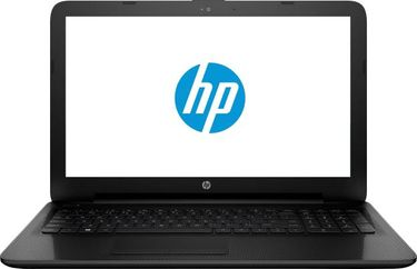 HP 15-ac040tu (M9U94PA) Laptop (15.6 Inch | Pentium Dual Core | 4 GB | DOS | 500 GB HDD) Price in India