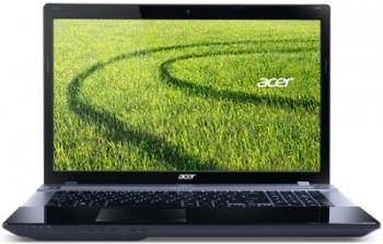 Acer Aspire V3-574G (NX.G1TSI.020) Laptop (15.6 Inch | Core i5 5th Gen | 8 GB | Windows 10 | 1 TB HDD) Price in India