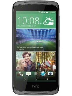 HTC Desire 526G Plus 8GB Price in India