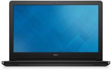 Dell Inspiron 15 5558 (X560579IN) Laptop (15.6 Inch | Core i3 5th Gen | 6 GB | Ubuntu | 1 TB HDD) Price in India