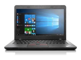Lenovo Thinkpad E450 (20DD0012IG) Laptop (14.0 Inch | Core i5 5th Gen | 4 GB | Windows 8.1 | 500 GB HDD) Price in India
