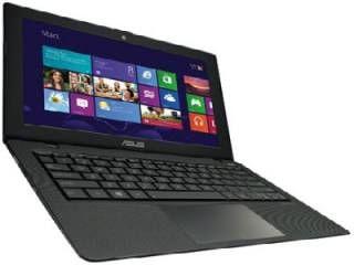 ASUS Asus X200MA-KX395B Laptop (11.6 Inch | Pentium Quad Core 4th Gen | 2 GB | Windows 8 | 500 GB HDD) Price in India