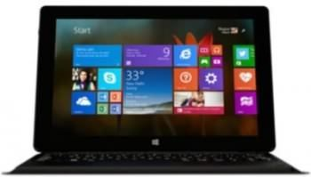 Notion Ink CN89553G Netbook (10.1 Inch | Atom Quad Core | 2 GB | Windows 8.1 | 32 GB SSD) Price in India