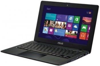 ASUS Asus F200MA-KX235H Netbook (11.6 Inch   Pentium Quad Core   2 GB   Windows 8   500 GB HDD) Price in India