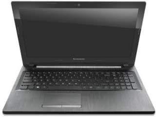 Lenovo Ideapad G50-70 (59-422410) Laptop (15.6 Inch | Core i3 4th Gen | 8 GB | Windows 8 | 1 TB HDD) Price in India
