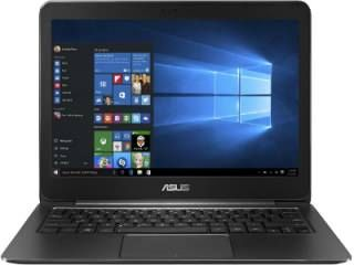 ASUS Asus Zenbook UX305FA-FC008T Laptop (13.3 Inch | Core M | 4 GB | Windows 10 | 256 GB SSD) Price in India