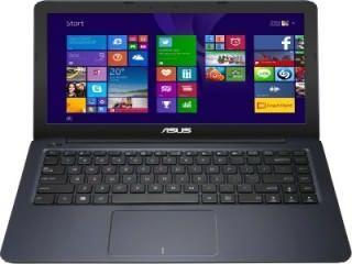 ASUS Asus EeeBook E402MA-WX0017B Laptop (14.0 Inch | Pentium Quad Core | 2 GB | Windows 8.1 | 500 GB HDD) Price in India