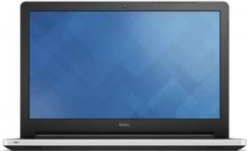Dell Inspiron 15 5558 (X560567IN9) Laptop (15.6 Inch | Core i5 5th Gen | 4 GB | Windows 8.1 | 1 TB HDD) Price in India