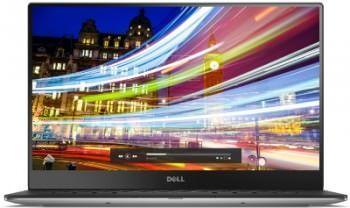 Dell XPS 13 (Y560002IN9) Ultrabook (13.3 Inch   Core i5 5th Gen   8 GB   Windows 10   256 GB SSD) Price in India