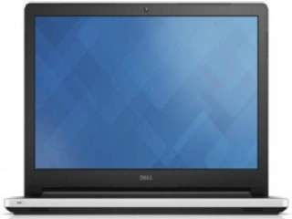 Dell Inspiron 15 5558 (5558791TBiWHT) Laptop (15.6 Inch | Core i3 5th Gen | 6 GB | Ubuntu | 1 TB HDD) Price in India