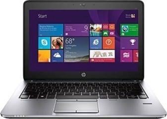 HP Pavilion x360 11-k107TU (P3C91PA) Laptop (11.6 Inch   Pentium Quad Core   4 GB   Windows 10   500 GB HDD) Price in India