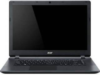 Acer Aspire ES1-521 (NX.G2KSI.009) Laptop (15.6 Inch   AMD Quad Core A8   6 GB   Linux   1 TB HDD) Price in India