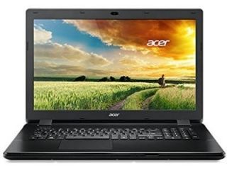Acer Aspire E5-573G (NX.MVMSI.029) Laptop (15.6 Inch | Core i5 5th Gen | 4 GB | Linux | 1 TB HDD) Price in India