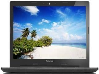 Lenovo essential G50-80 (80E502Q3IH) Laptop (15.6 Inch | Core i3 5th Gen | 4 GB | DOS | 1 TB HDD) Price in India