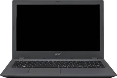 Acer Aspire E5-532 (NX.MYVSI.005) Laptop (15.6 Inch | Pentium Quad Core | 4 GB | Linux | 500 GB HDD) Price in India