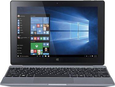 Acer Aspire One Netbook (Atom Quad Core/2 GB/32 GB SSD/Windows 10) S1002 (NT.G53SI.001) Laptop (10.1 Inch | Atom Quad Core | 2 GB | Windows 10 | 32 GB SSD) Price in India