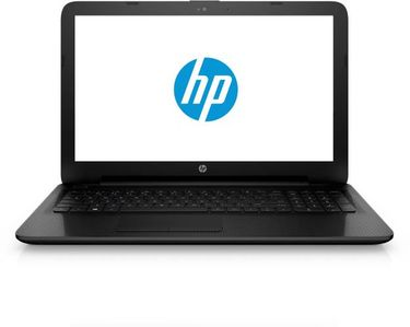 HP 15-ac170tu (P6L83PA) Laptop (15.6 Inch   Core i3 5th Gen   4 GB   DOS   500 GB HDD) Price in India
