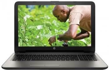 HP 15-ac122tu (N8M18PA) Laptop (15.6 Inch | Core i3 5th Gen | 4 GB | DOS | 1 TB HDD) Price in India