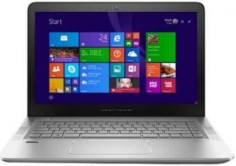 HP Envy 14-j008TX (N1W05PA) Laptop (14.0 Inch | Core i7 5th Gen | 12 GB | Windows 8.1 | 1 TB HDD) Price in India