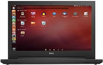 Dell Inspiron 15 3541 (x560171in9) Laptop (15.6 Inch | AMD Quad Core A6 | 4 GB | DOS | 500 GB HDD) Price in India