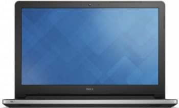 Dell Inspiron 15 5558 (X560578IN9) Laptop (15.6 Inch | Core i3 5th Gen | 4 GB | Ubuntu | 500 GB HDD) Price in India