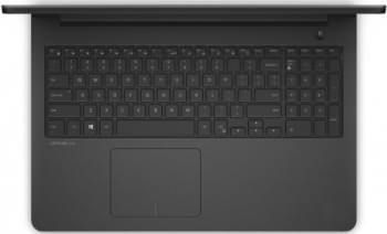 Dell Latitude 15 3550 (CAL3550113X751111IN9) Laptop (15.6 Inch | Core i3 4th Gen | 4 GB | Ubuntu | 500 GB HDD) Price in India
