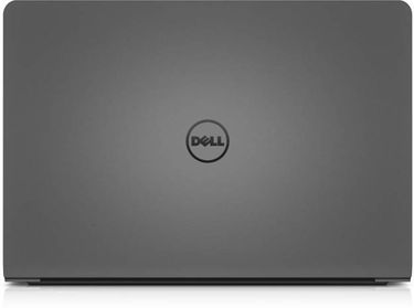 Dell Latitude 15 3550 (CAL3550113X751111IN9) Laptop (15.6 Inch | Core i3 4th Gen | 4 GB | Ubuntu | 500 GB HDD) Price in India