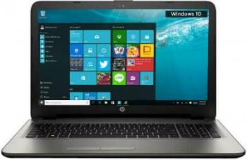 HP 15-af103AX (P3C93PA) Laptop (15.6 Inch | AMD Quad Core A8 | 4 GB | Windows 10 | 1 TB HDD) Price in India