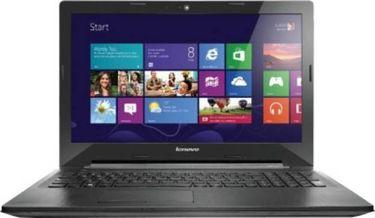 Lenovo essential G50-80 (80L000HSIN) Laptop (15.6 Inch | Core i3 4th Gen | 4 GB | Windows 8.1 | 500 GB HDD) Price in India
