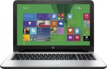 HP Pavilion 15-ac031TX (M9V11PA) Laptop (15.6 Inch | Core i3 5th Gen | 4 GB | Windows 8.1 | 1 TB HDD) Price in India