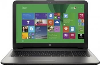 HP Pavilion 15-ac030TX (M9V10PA) Laptop (15.6 Inch | Core i3 5th Gen | 4 GB | Windows 8.1 | 1 TB HDD) Price in India