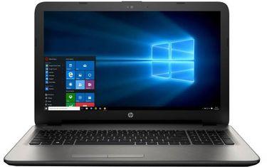 HP Pavilion 15-af114AU (P3C92PA) Laptop (15.6 Inch | AMD Quad Core A8 | 4 GB | Windows 10 | 1 TB HDD) Price in India