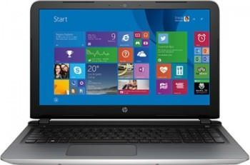 HP Pavilion 15-ab035AX (N4G45PA) Laptop (15.6 Inch | AMD Quad Core A8 | 8 GB | Windows 8.1 | 1 TB HDD) Price in India