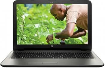 HP 15-ac098TU (N4F84PA) Laptop (15.6 Inch   Core i3 5th Gen   4 GB   DOS   1 TB HDD) Price in India