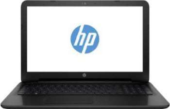 HP 15-AC040TU (M9U93PA) Laptop (15.6 Inch | Pentium Dual Core | 4 GB | DOS | 500 GB HDD) Price in India