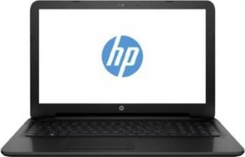 HP 15-AC040TU (M9U93PA) Laptop (15.6 Inch | Pentium Dual Core | 4 GB | DOS | 500 GB HDD) Price in India