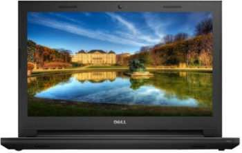 Dell Vostro 15 3549 (850683485) Laptop (15.6 Inch | Celeron Dual Core | 4 GB | Ubuntu | 500 GB HDD) Price in India