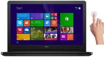 Acer Aspire E5-511 (NX.MPKSI.004) Laptop (15.6 Inch   Pentium Quad Core   2 GB   Windows 8   500 GB HDD) Price in India