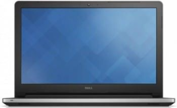 Dell Inspiron 15 5558 (X560569IN9) Laptop (15.6 Inch | Core i7 5th Gen | 16 GB | Windows 8.1 | 2 TB HDD) Price in India
