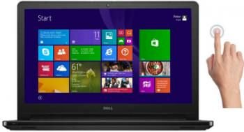 Dell Inspiron 15 5558 (5558541TB2BT) Laptop (15.6 Inch | Core i5 5th Gen | 4 GB | Windows 8.1 | 1 TB HDD) Price in India
