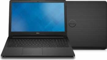 Dell Vostro 15 3558 (V3558I34500U) Laptop (15.6 Inch | Core i3 4th Gen | 4 GB | Ubuntu | 500 GB HDD) Price in India