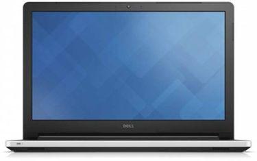 Dell Inspiron 15R 5558 (X540561IN8) Laptop (15.6 Inch   Core i5 5th Gen   8 GB   Windows 8.1   1 TB HDD) Price in India