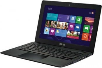 ASUS Asus X200MA-KX643D Laptop (11.6 Inch   Celeron Dual Core   2 GB   DOS   500 GB HDD) Price in India