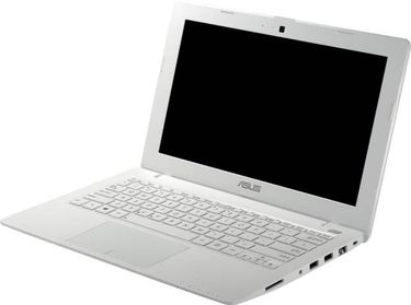ASUS Asus X200MA-KX506D Netbook (11.6 Inch | Celeron Dual Core | 2 GB | DOS | 500 GB HDD) Price in India