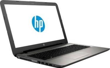 HP Pavilion 15-ac044TU (M9U99PA) Laptop (15.6 Inch | Core i3 5th Gen | 4 GB | DOS | 500 GB HDD) Price in India